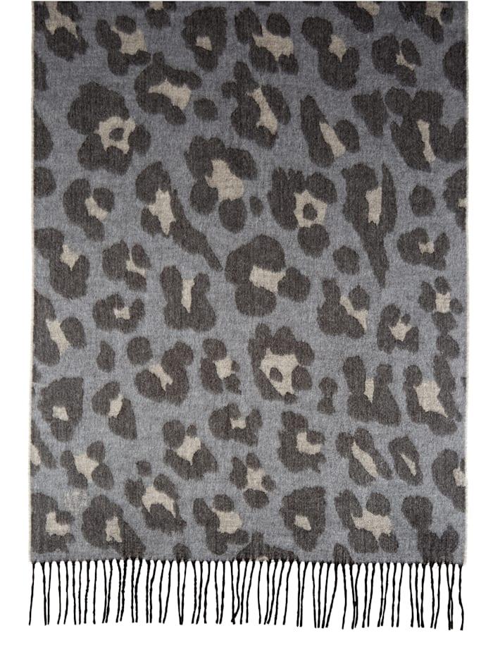 Cashminkscarf