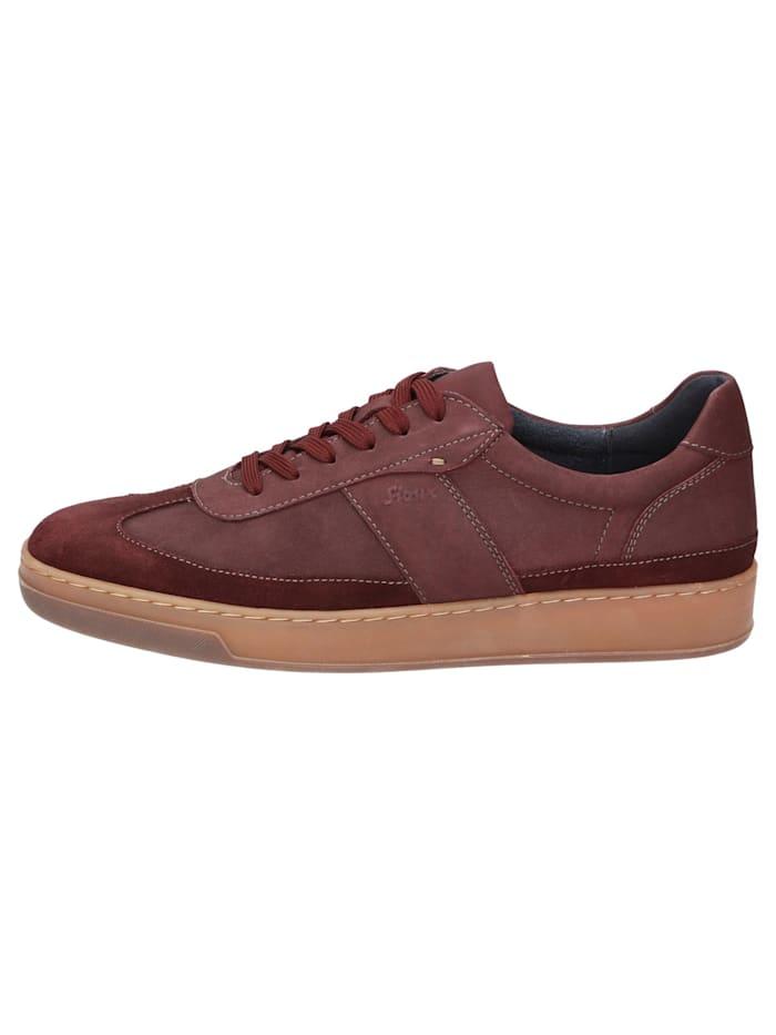 Sneaker Horvig-702