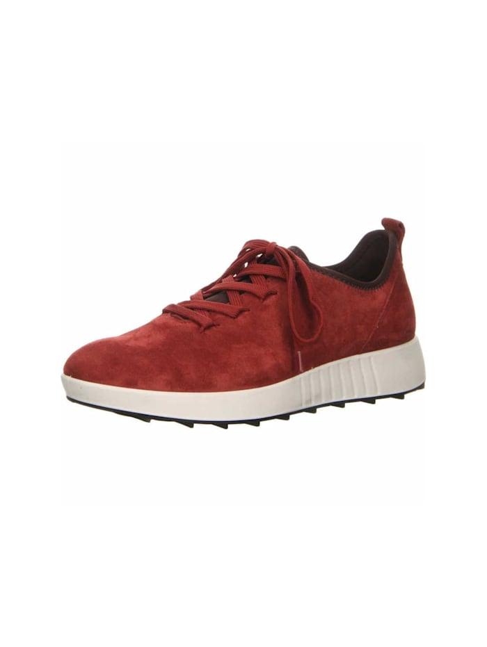 Legero Sneakers, rot