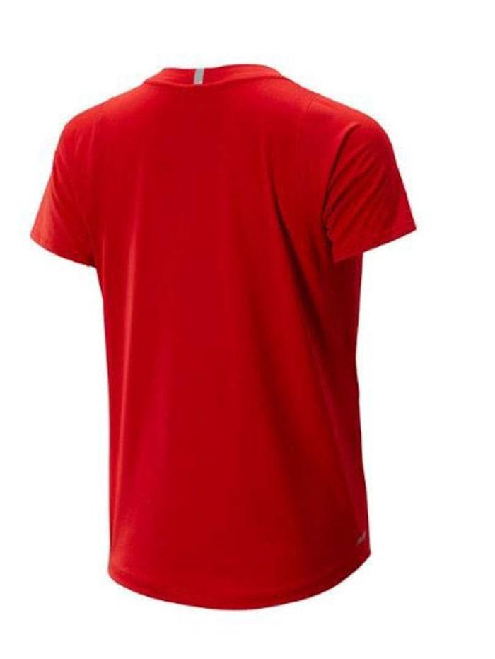 New Balance T-Shirt WT91233