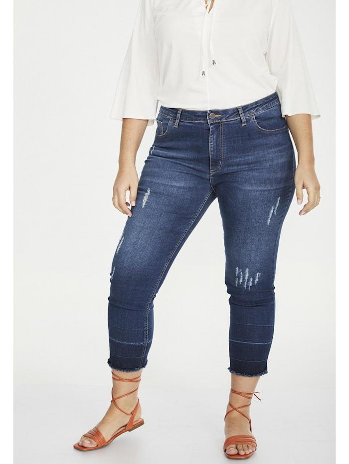 Jeans JEANS SANTORINI