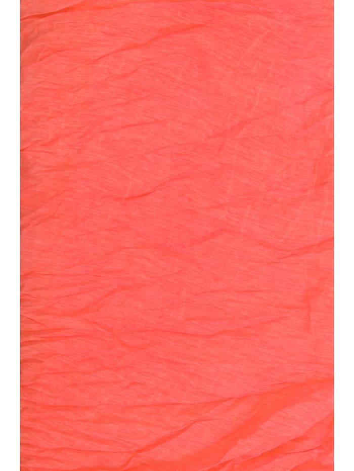 Italienischer Schal Blanca Made in Italy
