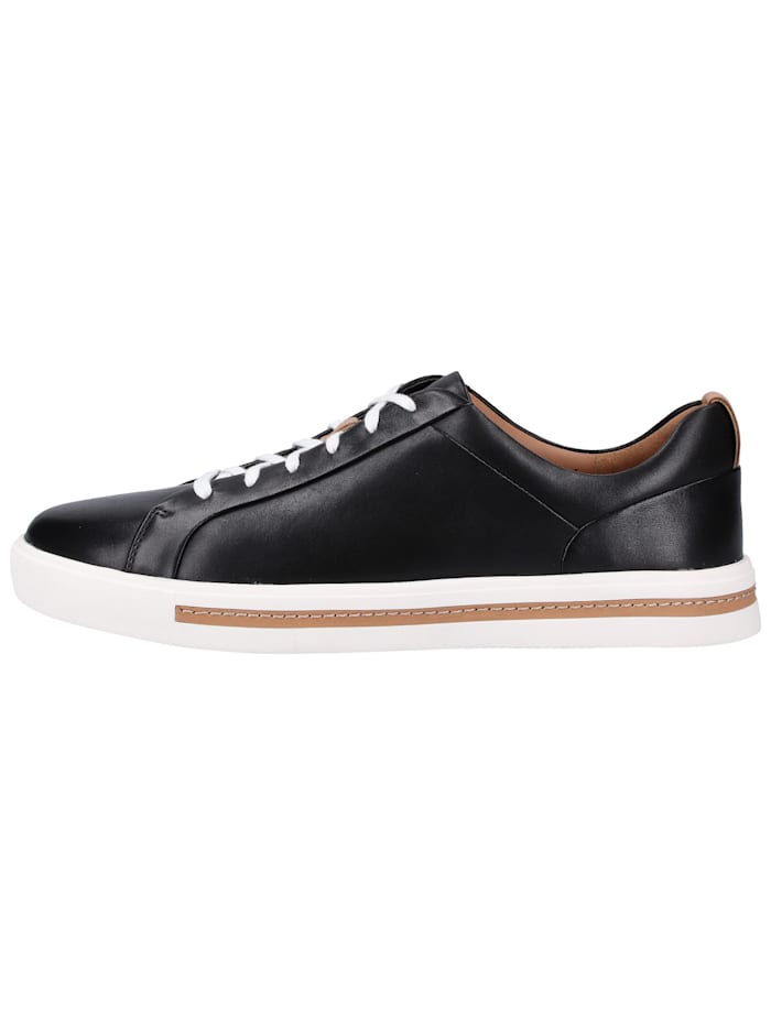 Clarks Sneaker Clarks Sneaker