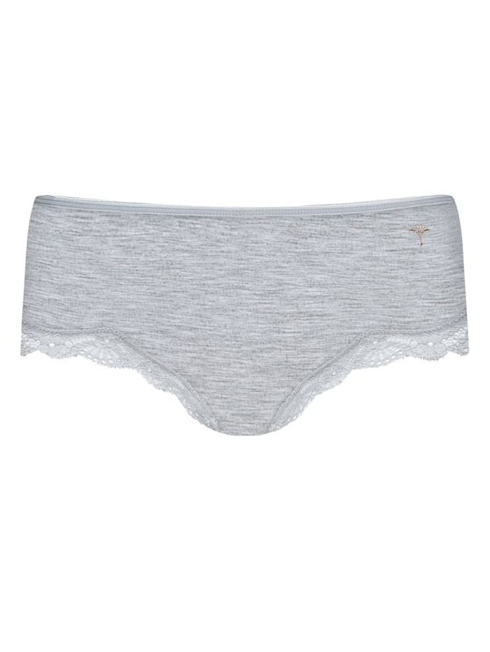 JOOP! Pants in weicher Modal-Qualität, Grau