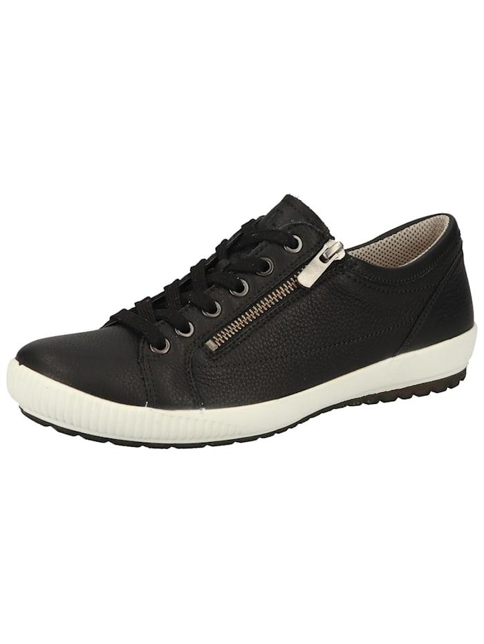 Legero Legero Sneaker, Schwarz