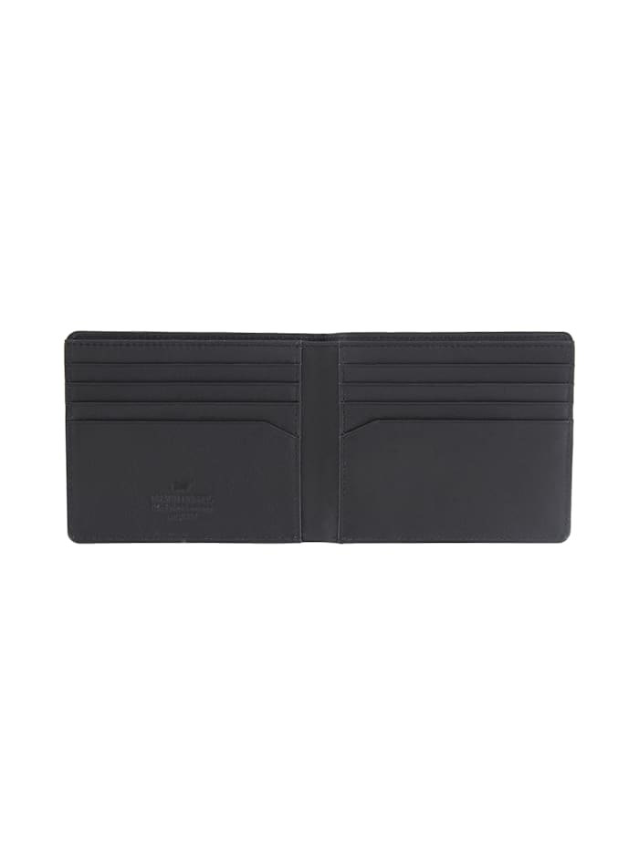 Kartenbörse ARIZONA 2.0 in unaufdringlicher Eleganz