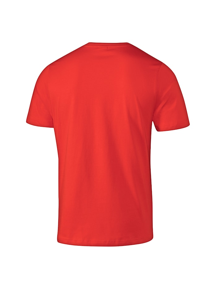 T-Shirt JASPER