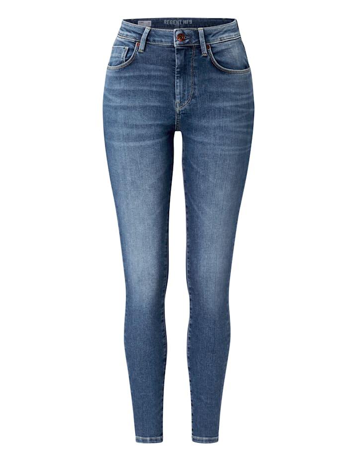 Pepe Jeans Jeans, Jeansblau