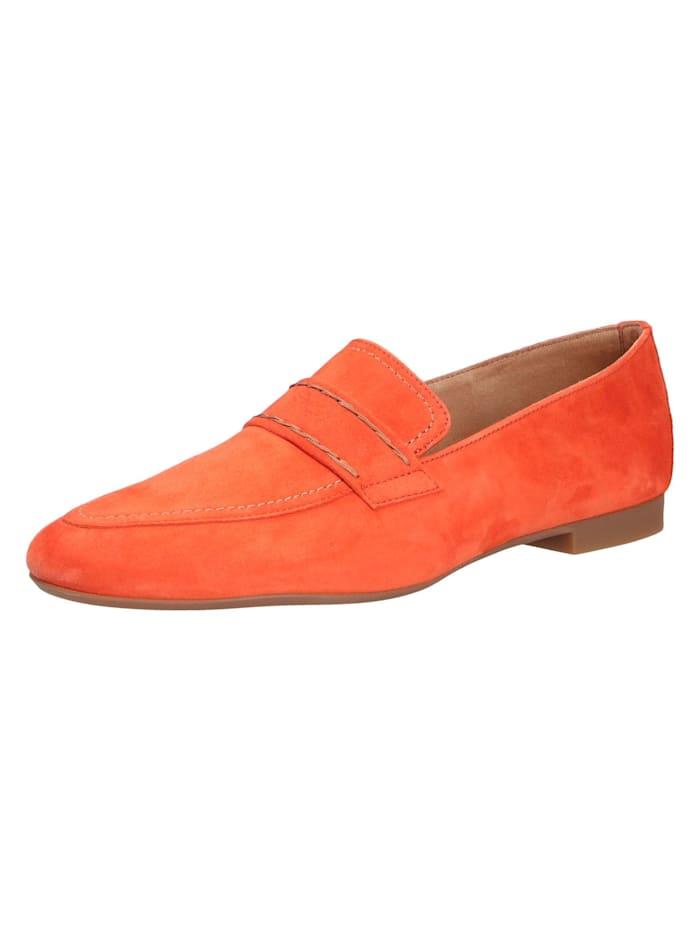 Paul Green Slipper, orange