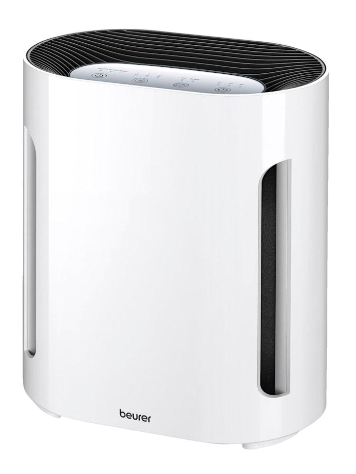 Beurer Luftreiniger 'LR 210', für Raumgrößen bis 26 m², Weiß