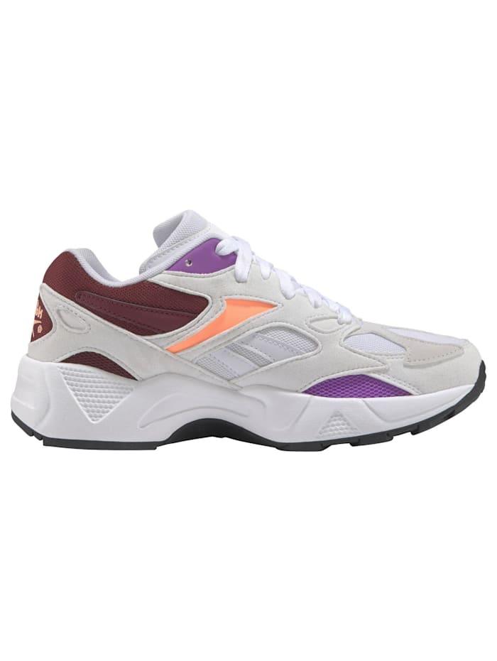 Reebok Sneaker AZTREK 96