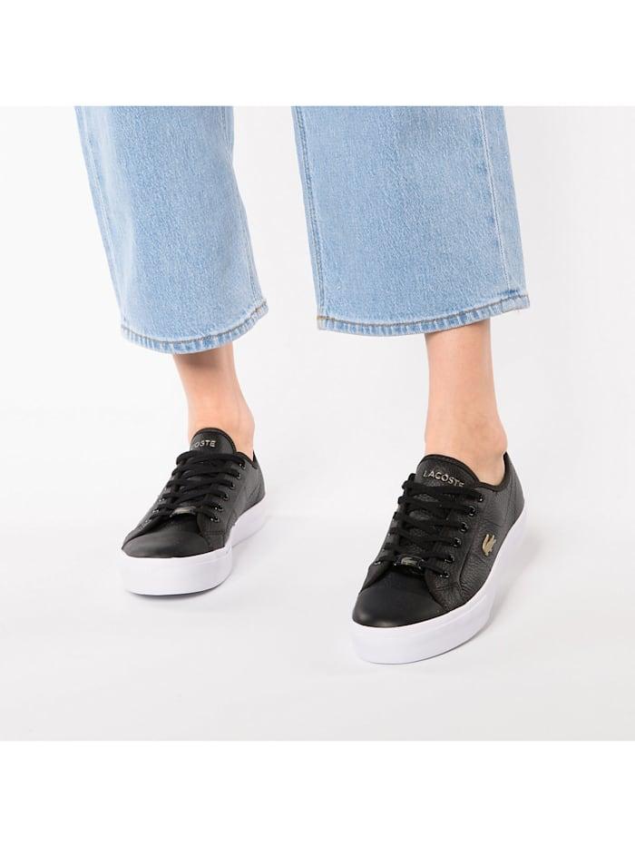 Ziane Plus Grand 07211cfa Sneakers Low