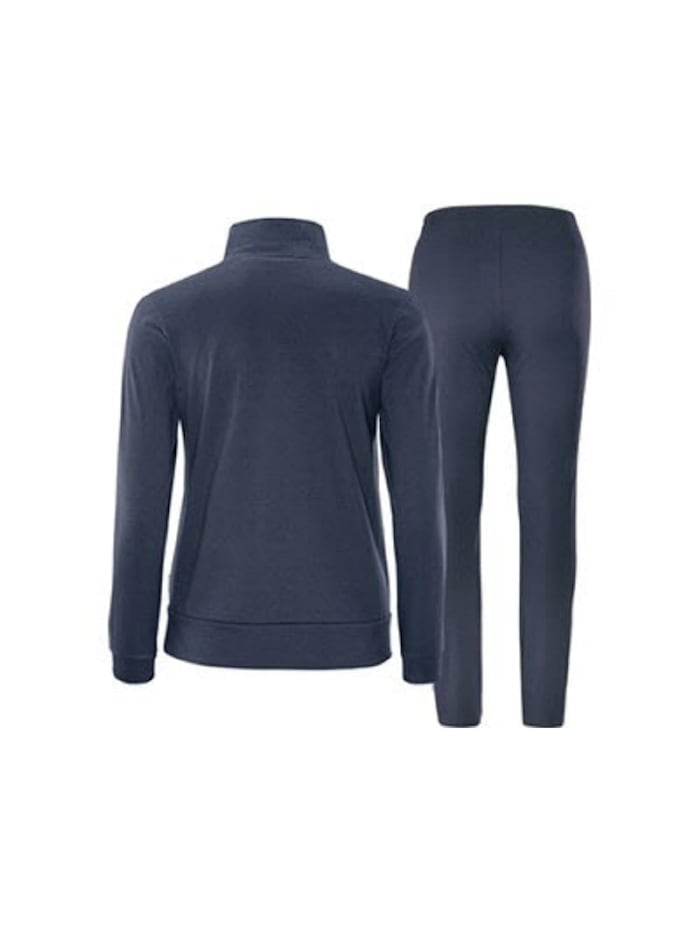 Schneider Sportwear Trainingsanzug SOLEW