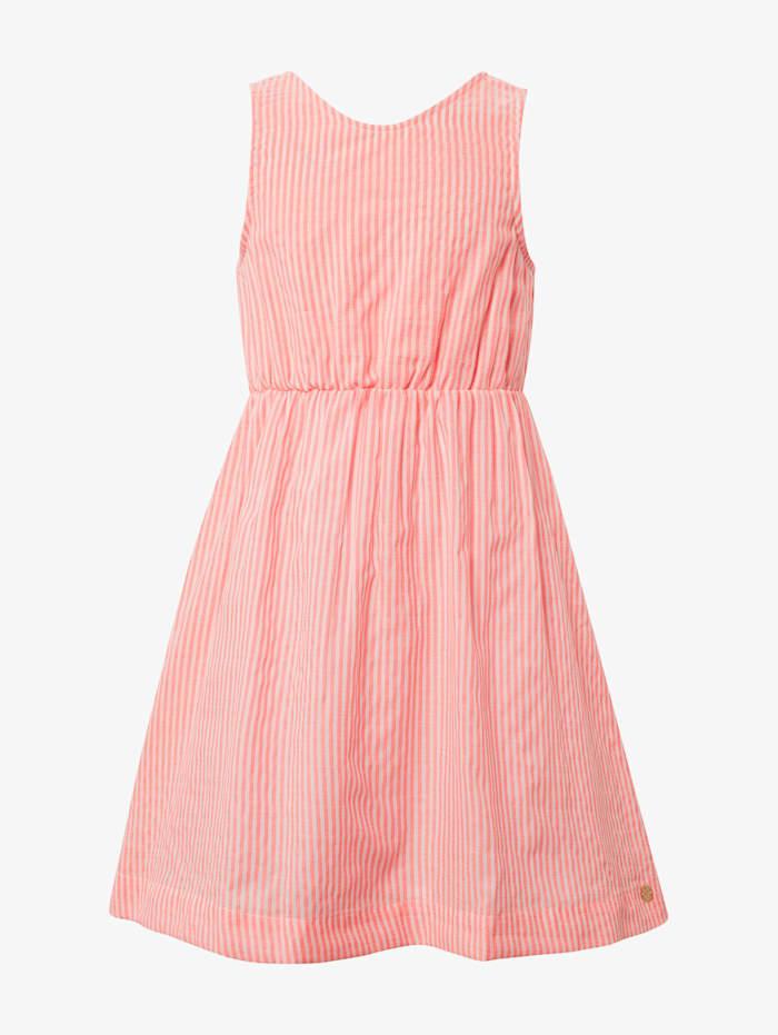Tom Tailor Gestreiftes Kleid, original|multicolored