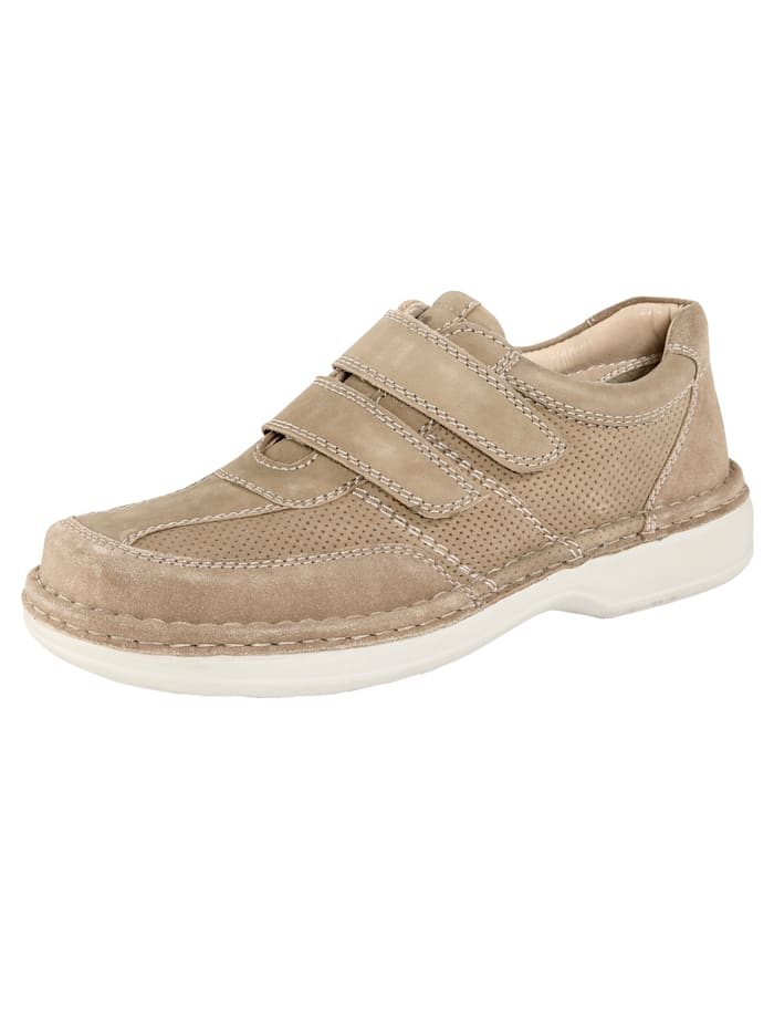 Ara Slipper obuv, Bahenní