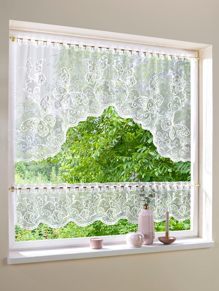 Fensterbehang 'Nala'