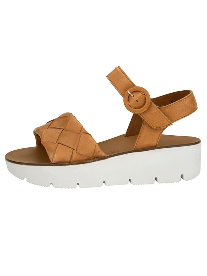 Sandale Leichte EVA-Laufsohle