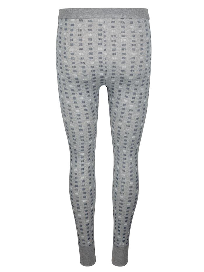 Unterhosen mit elastischem Weichbund