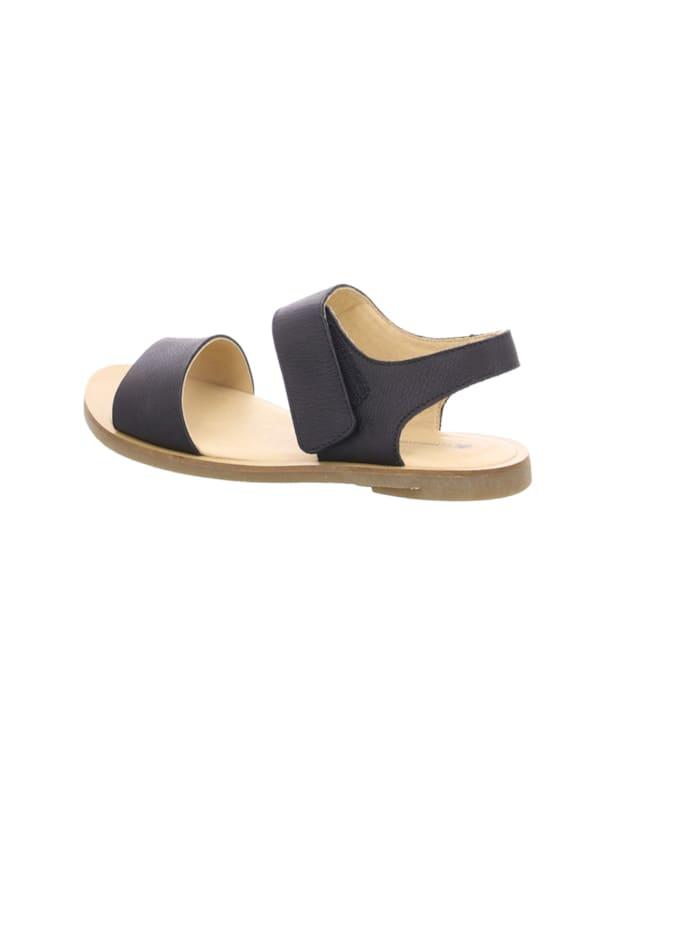 Sandale von El Naturalista