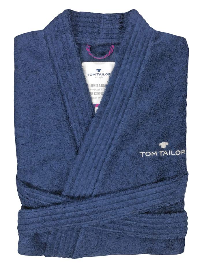 Tom Tailor Badjas Catania, marine