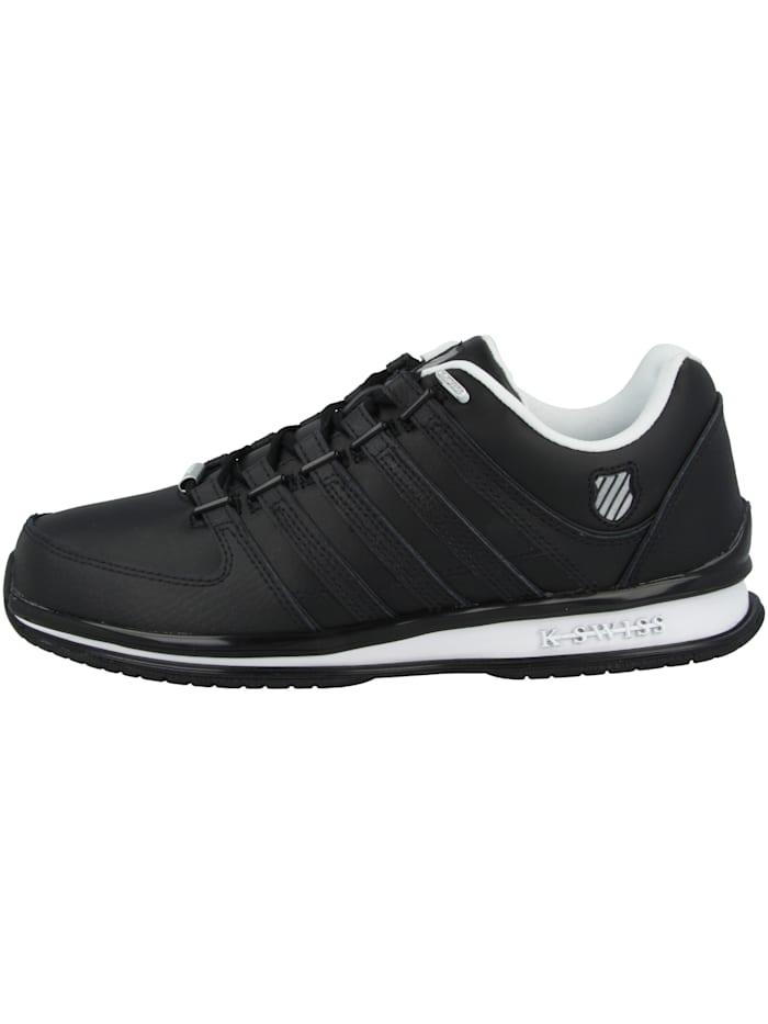 Sneaker low Rinzler SP