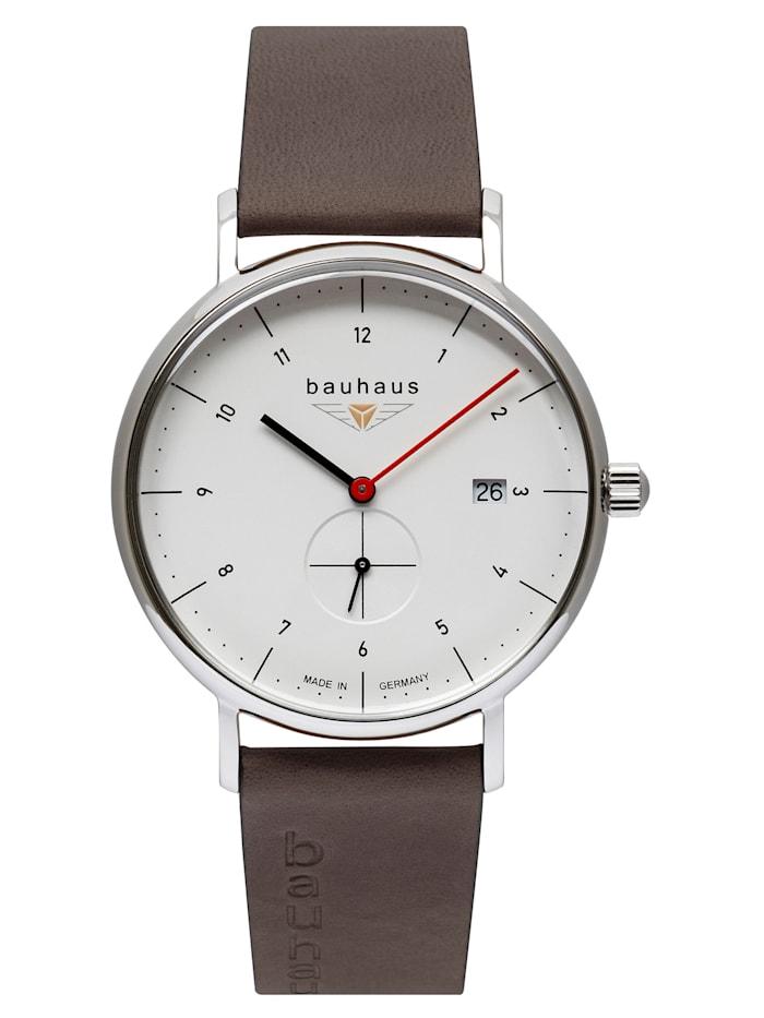 Bauhaus Bauhaus 2130, WEIß