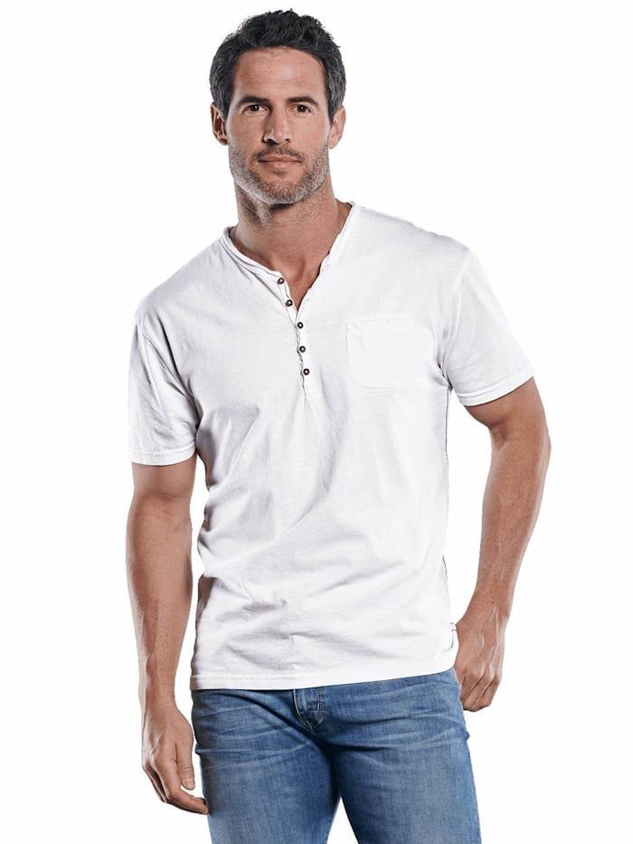 Engbers T-Shirt My Favorite, Reinweiss
