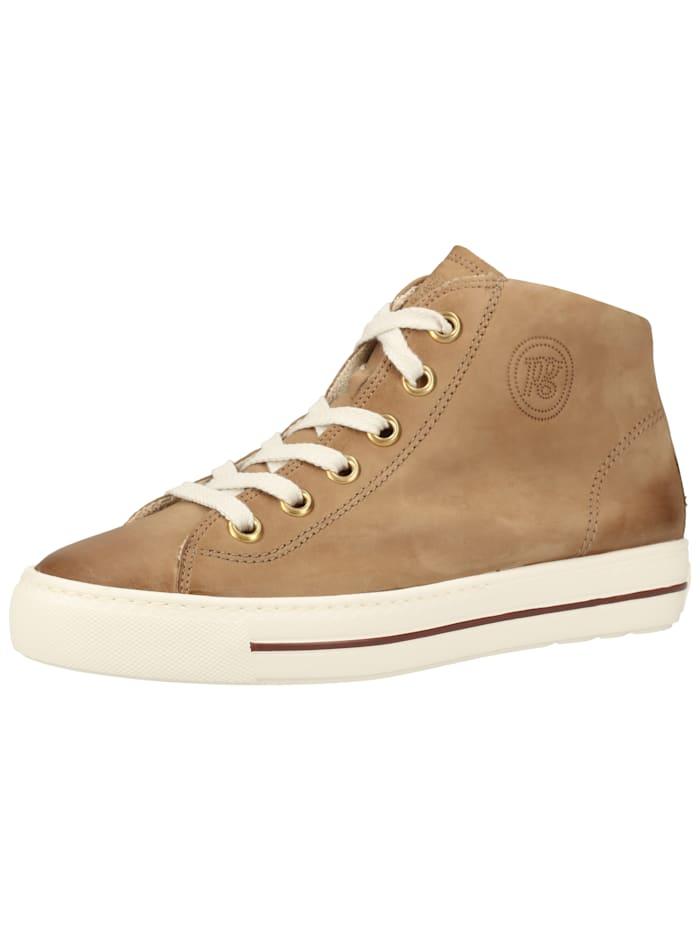 Paul Green Paul Green Sneaker, Braun
