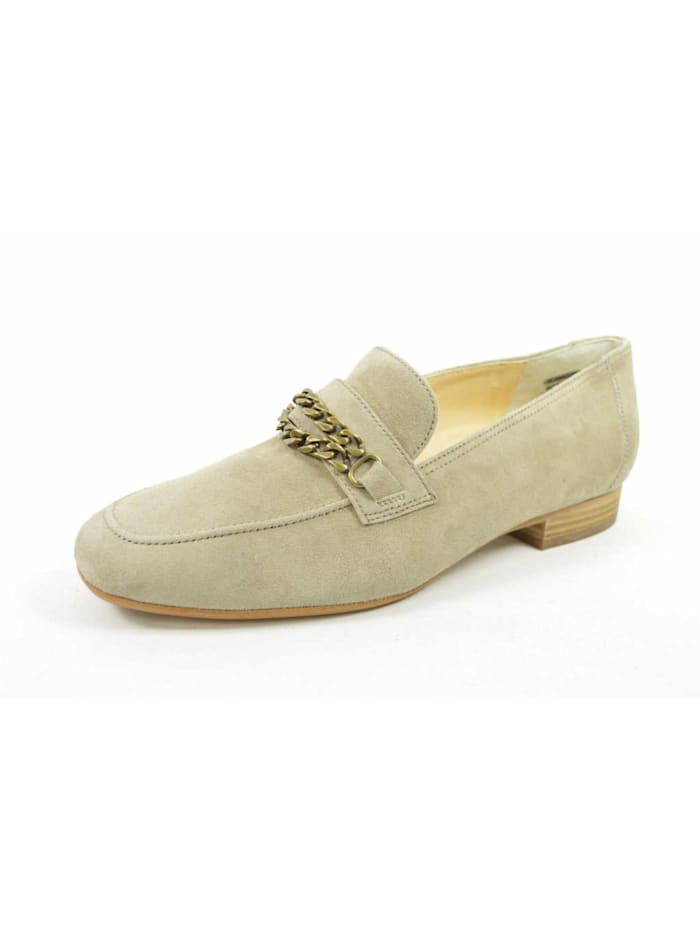 Paul Green Slipper, beige