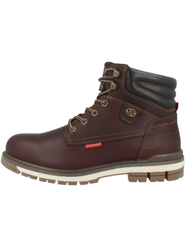 Boots 43LU010