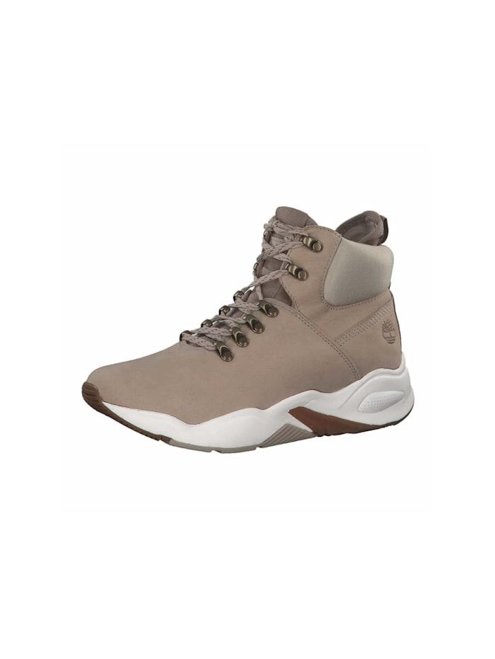 Timberland Sneakers, beige