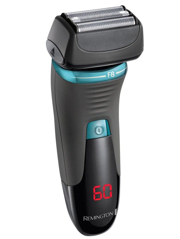 Rasoir électrique REMINGTON® F8 Ultimate XF8705