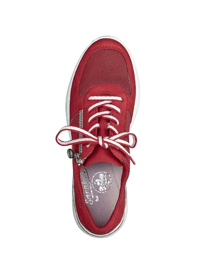 Sneaker low N6700