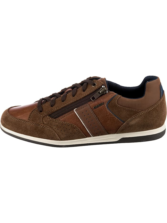 U Renan Sneakers Low