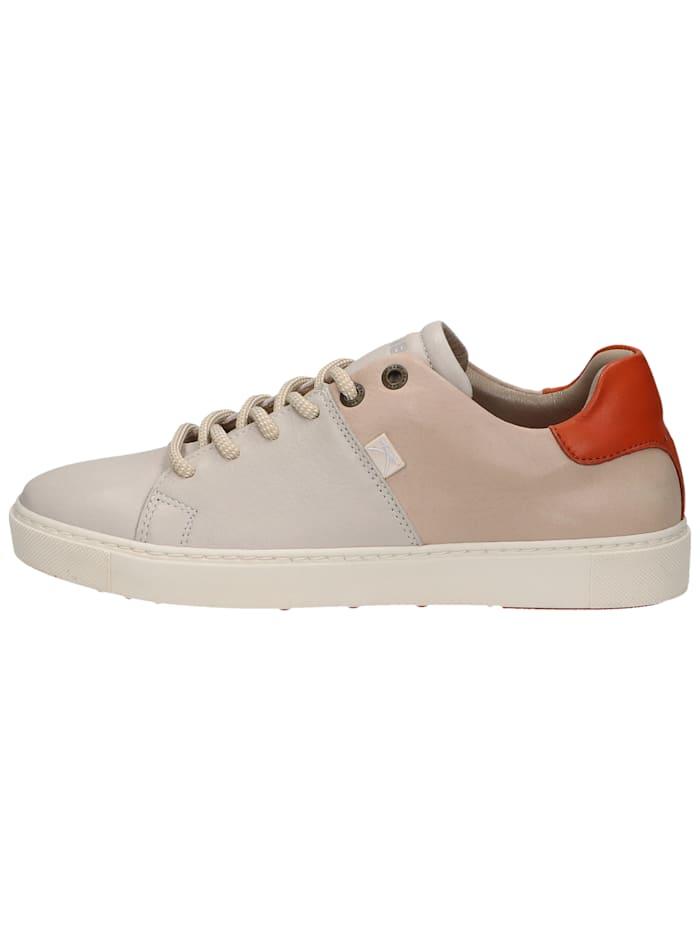 Sansibar Sneaker