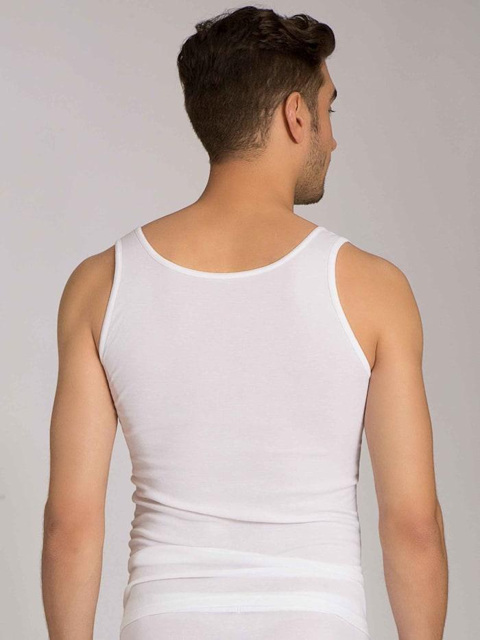 Achsel-Shirt