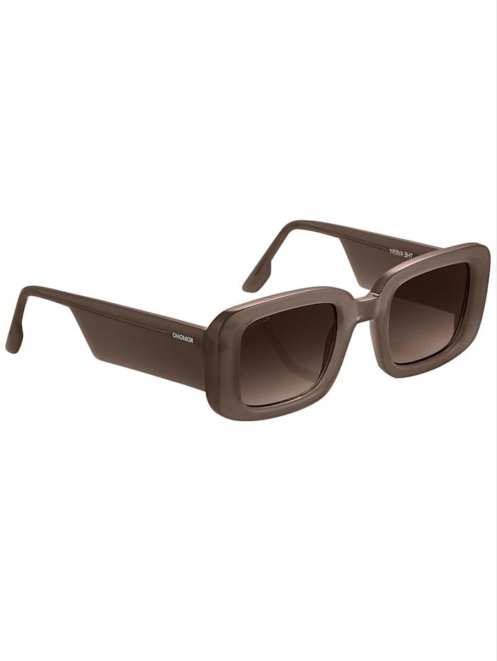 Komono Sonnenbrille, Sand