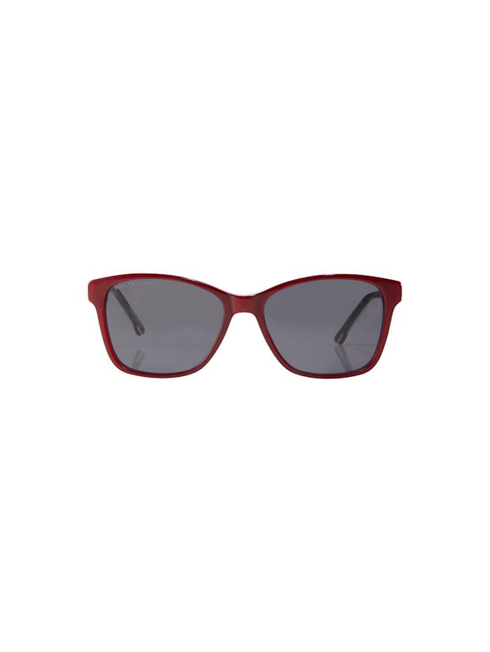 Cat Eye Unisex-Kindersonnenbrille