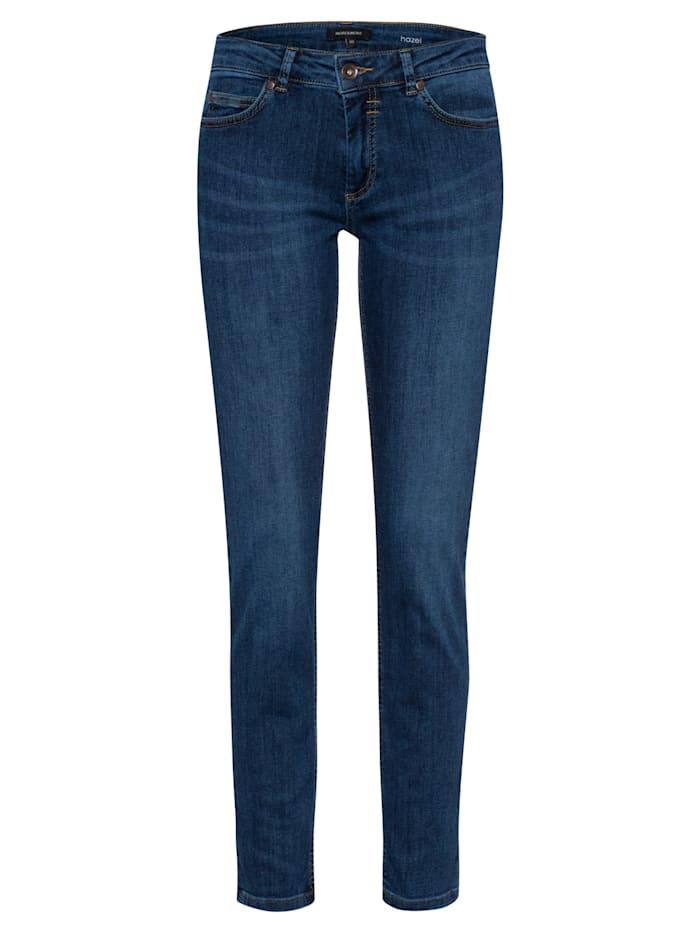 MORE & MORE Jeans, Hazel, denim