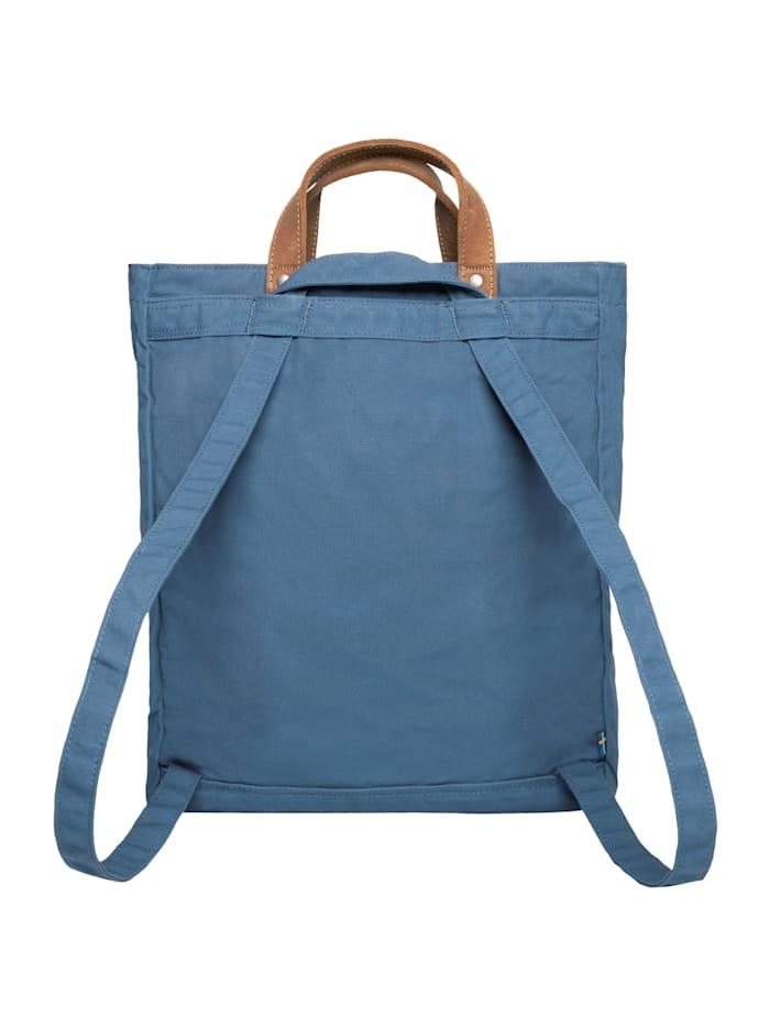 Handtasche Totepack No. 1
