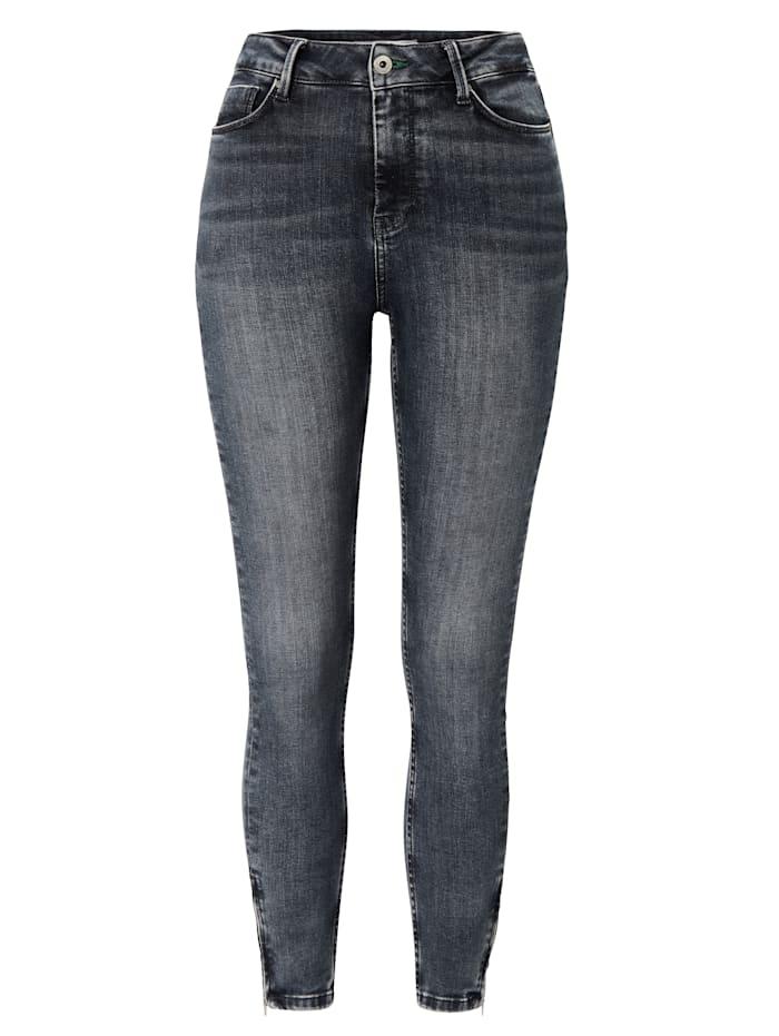 Pepe Jeans Jeans, Blau
