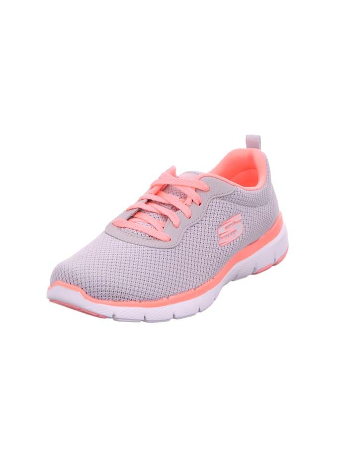 Skechers Sneaker Sneaker, grau
