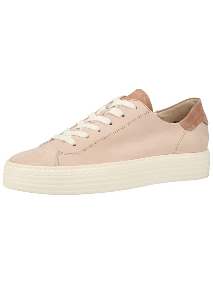 Paul Green Paul Green Sneaker Paul Green Sneaker, Rose