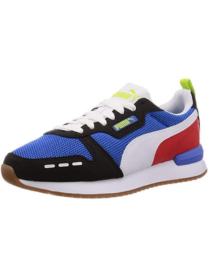 Puma Puma Sneaker R78, Multicolor