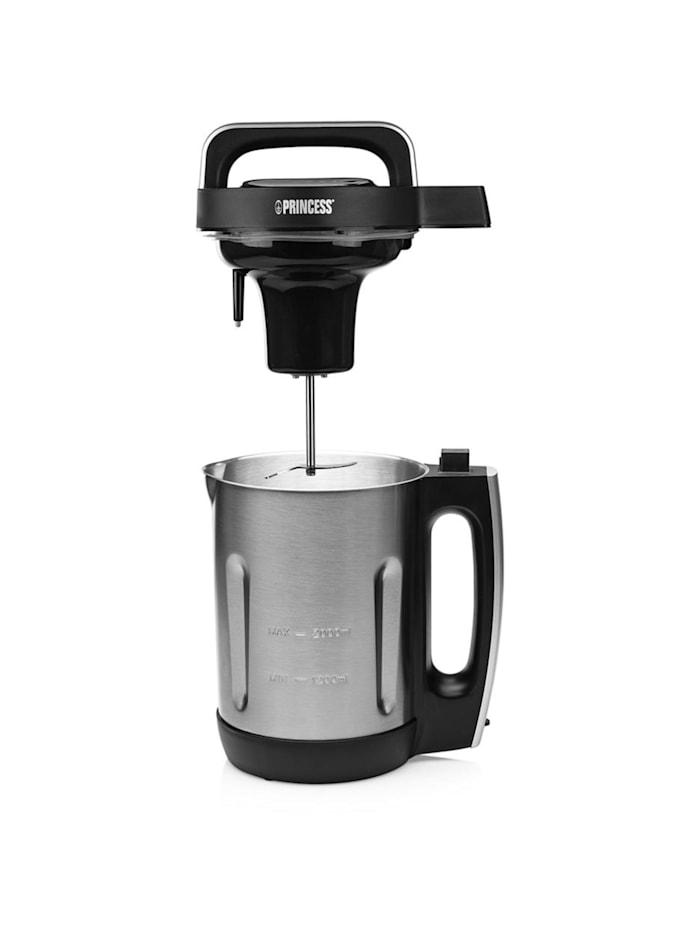 Wasserkocher Suppenkocher Family XL 214002