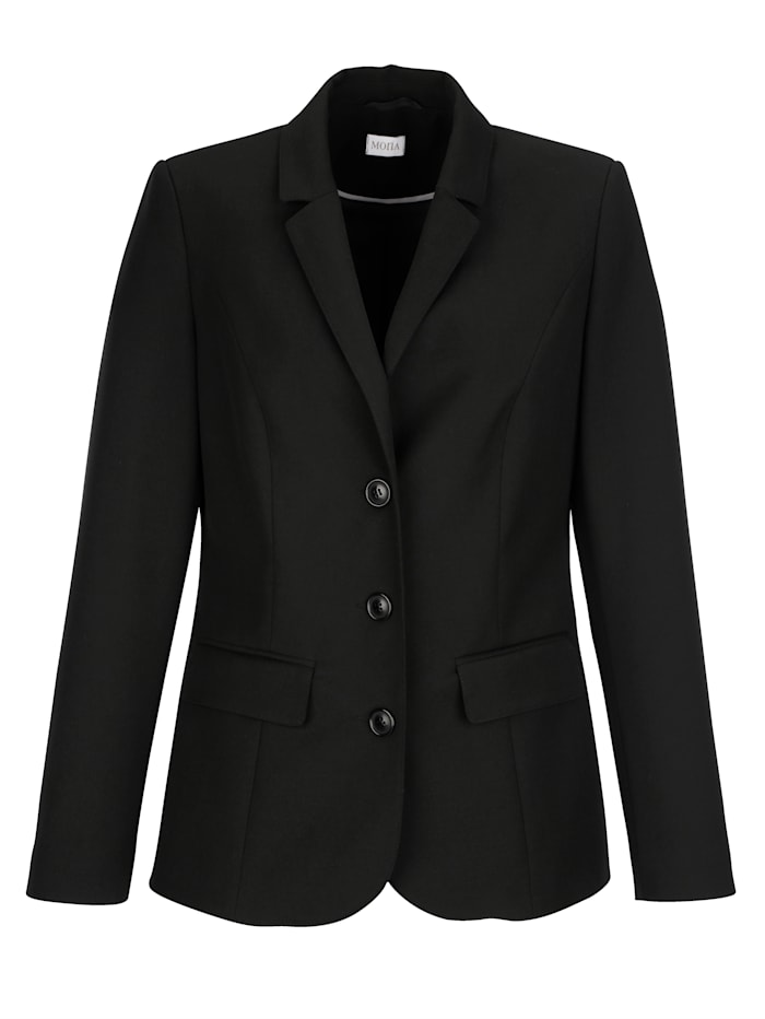 Blazer in a versatile design