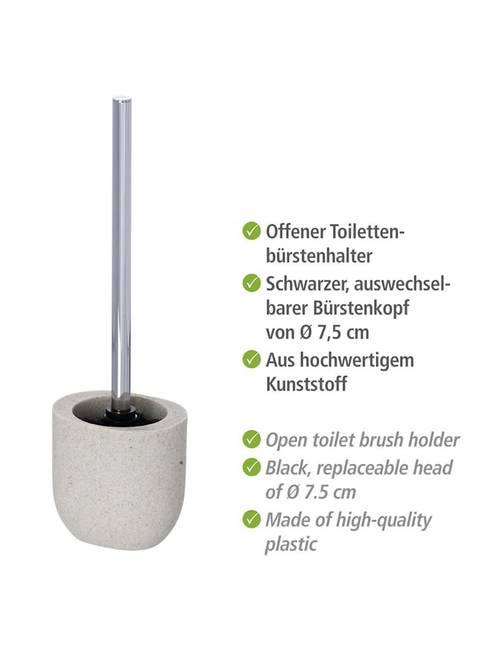 WC-Garnitur Puro Natur