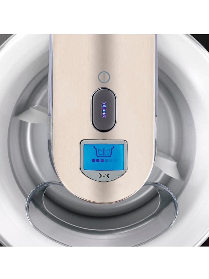 Prístroj na zmrzlinu Krups 'Venise GVS2'