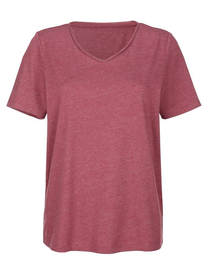Shirt in tollen Farben