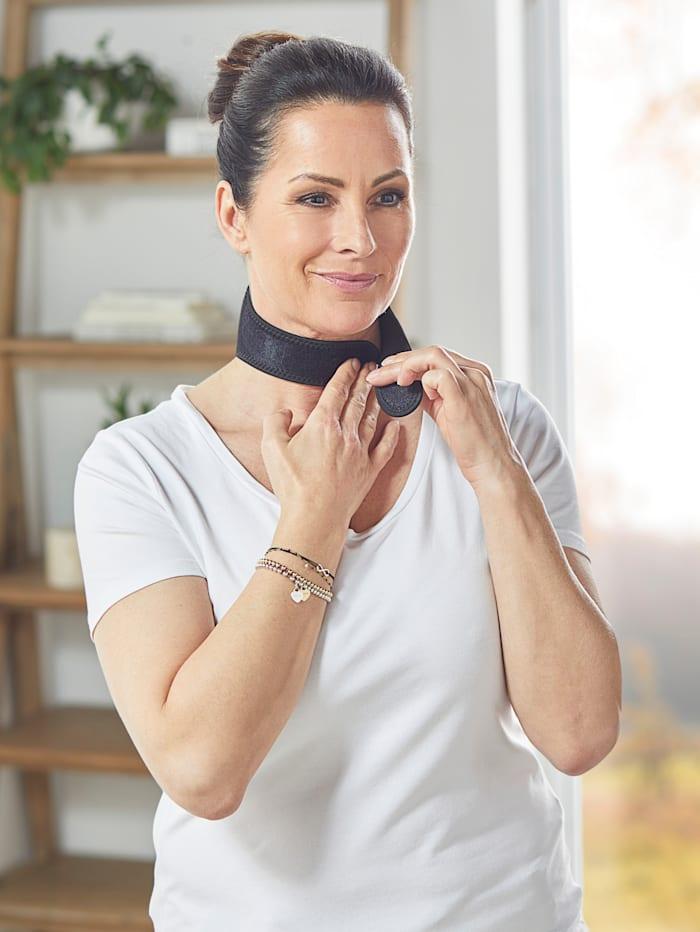 Bandage pour le cou